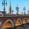 Logements à vendre à Bordeaux