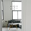 Acheter appartement prestige à Bordeaux