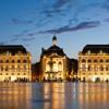 Acheter un logement à Bordeaux centre