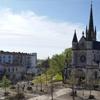 Acheter un logement à Bordeaux Triangle d'or